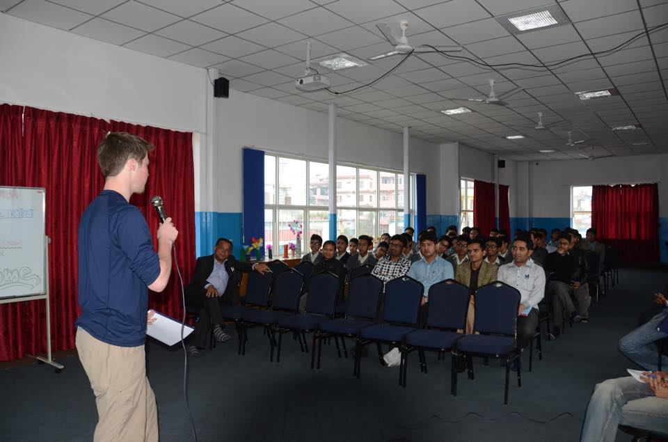 mck-3-26-15-mck-briefing-kanjirowa-school-2.jpg