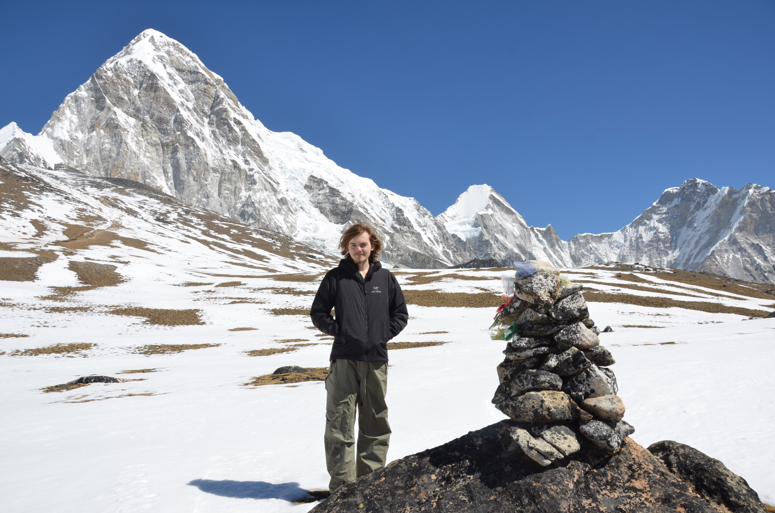 mck-wrk-3-26-15-rory-everest-backdrop-2015-03-26_00-25-48.jpg