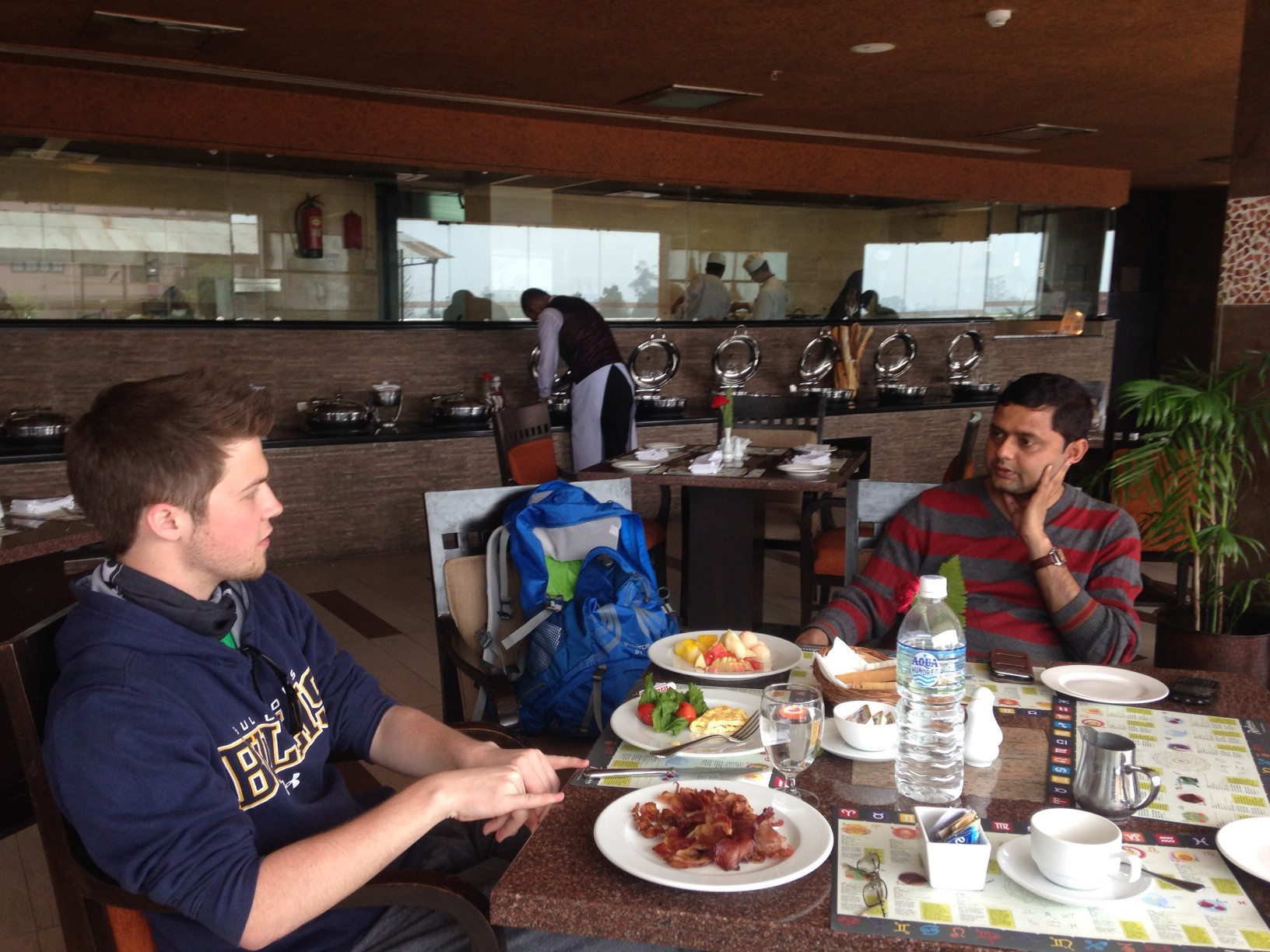 mck-3-27-15-himalayan-times-interview.jpg