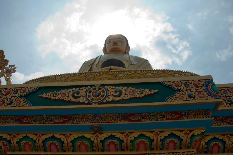 wrk nepal 2011 buddha best DSC_0755.jpg