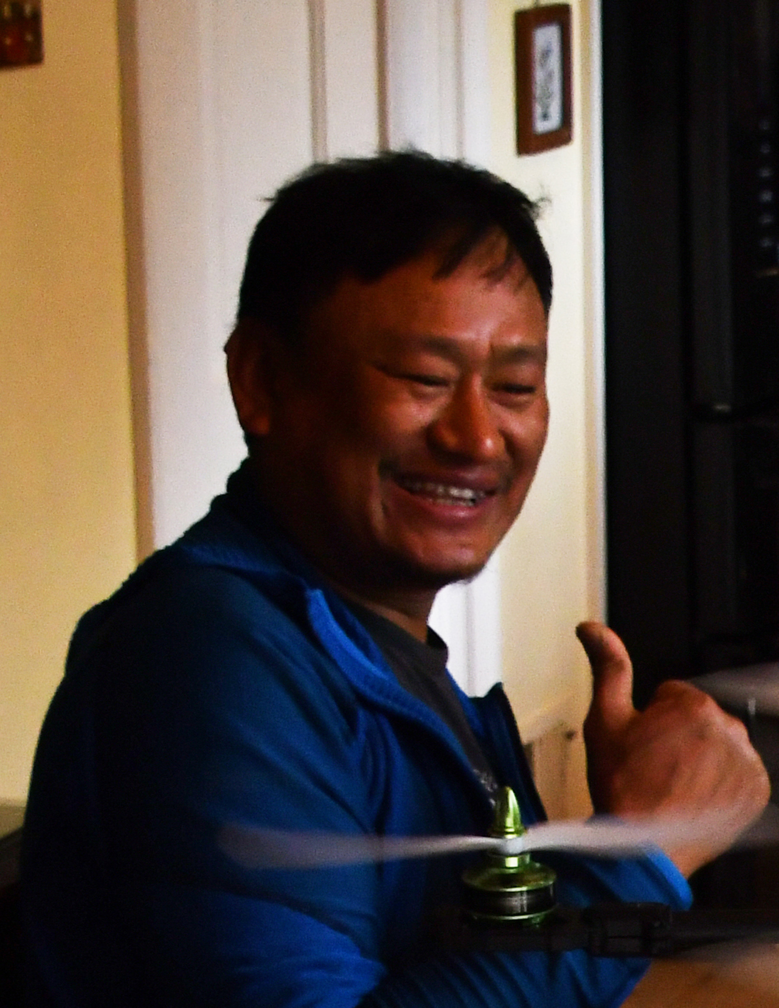 mck nepal 2017  best ang thumbs up spinup DSC_4700.jpg