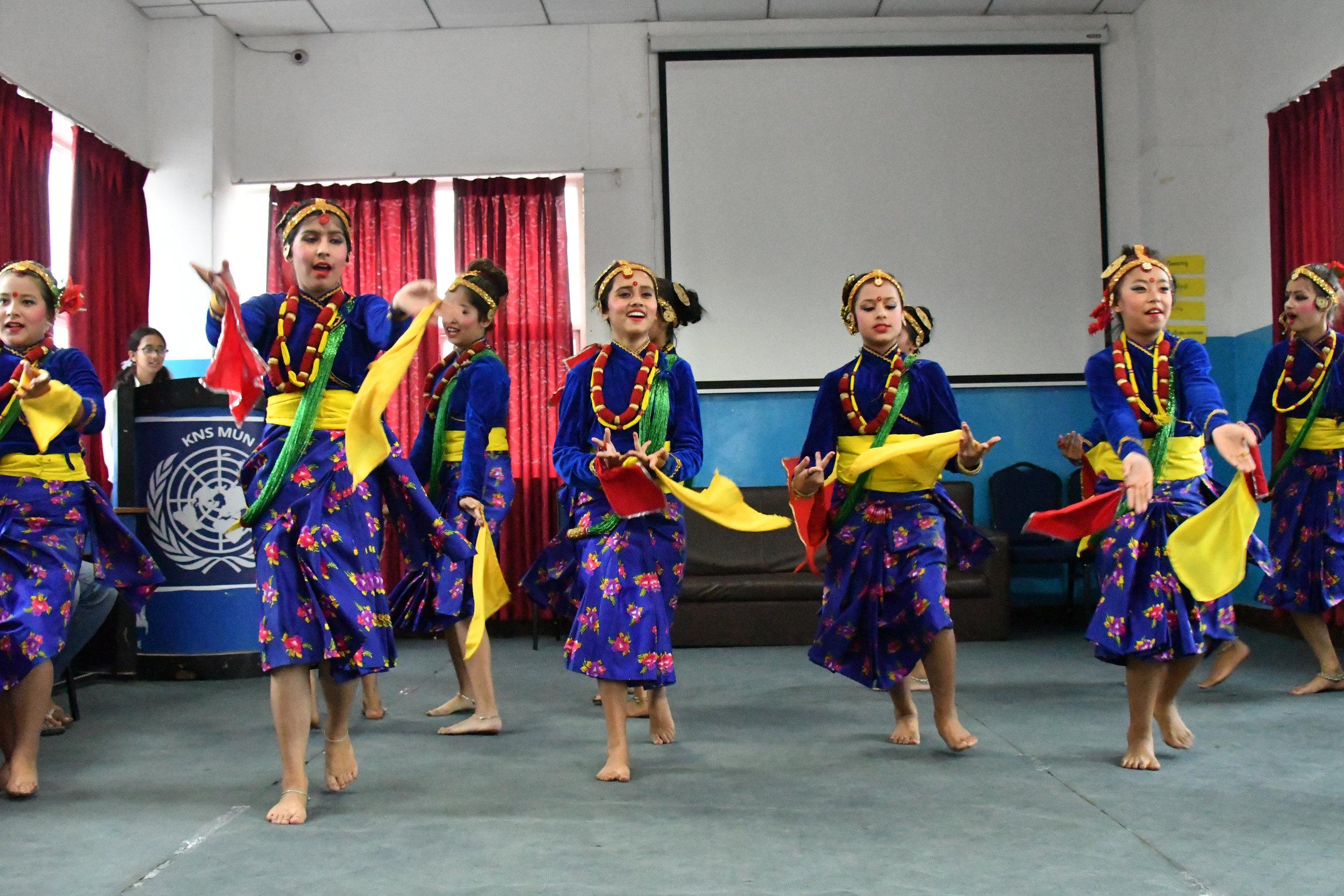 mck nepal 2017 cultural show 2 DSC_4279.jpg