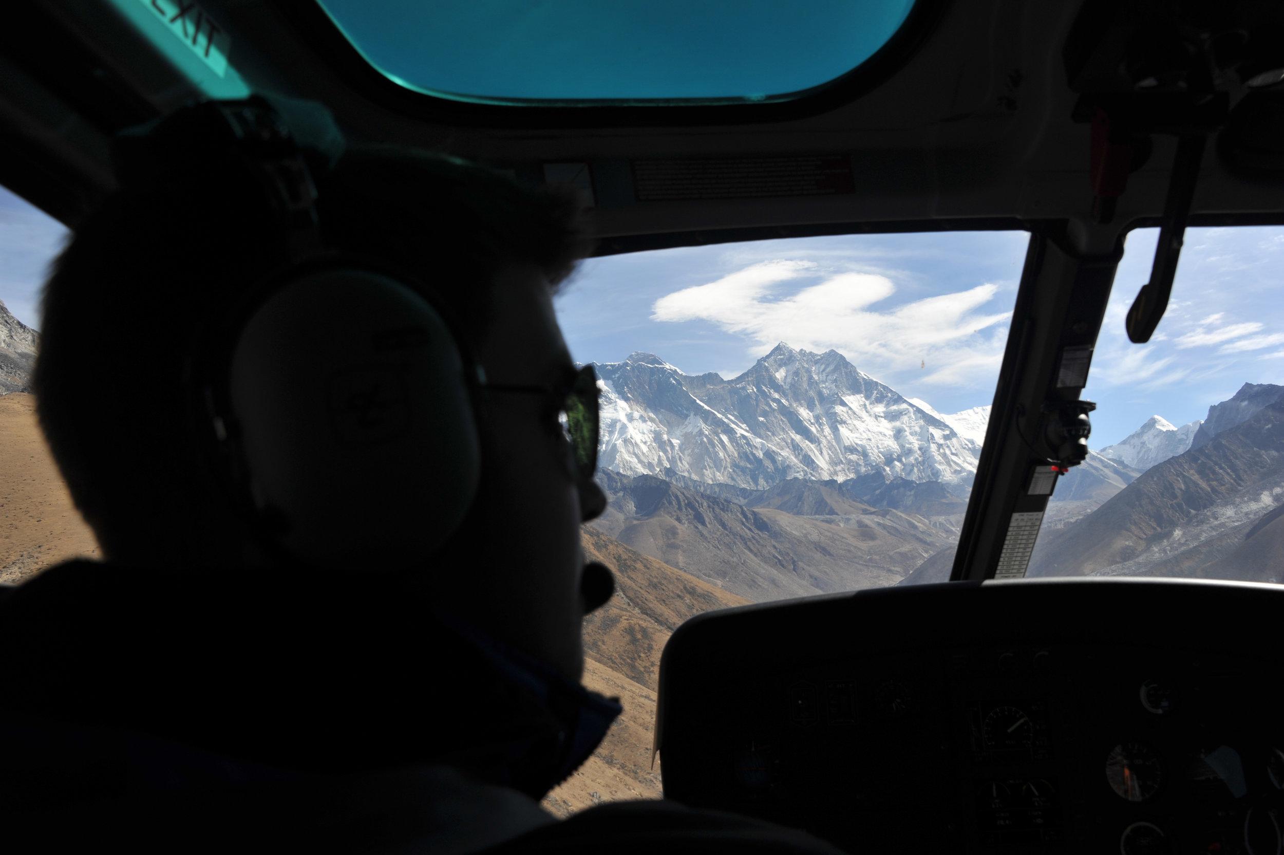 mck nepal 2016 cockpit DSC_6756.jpg
