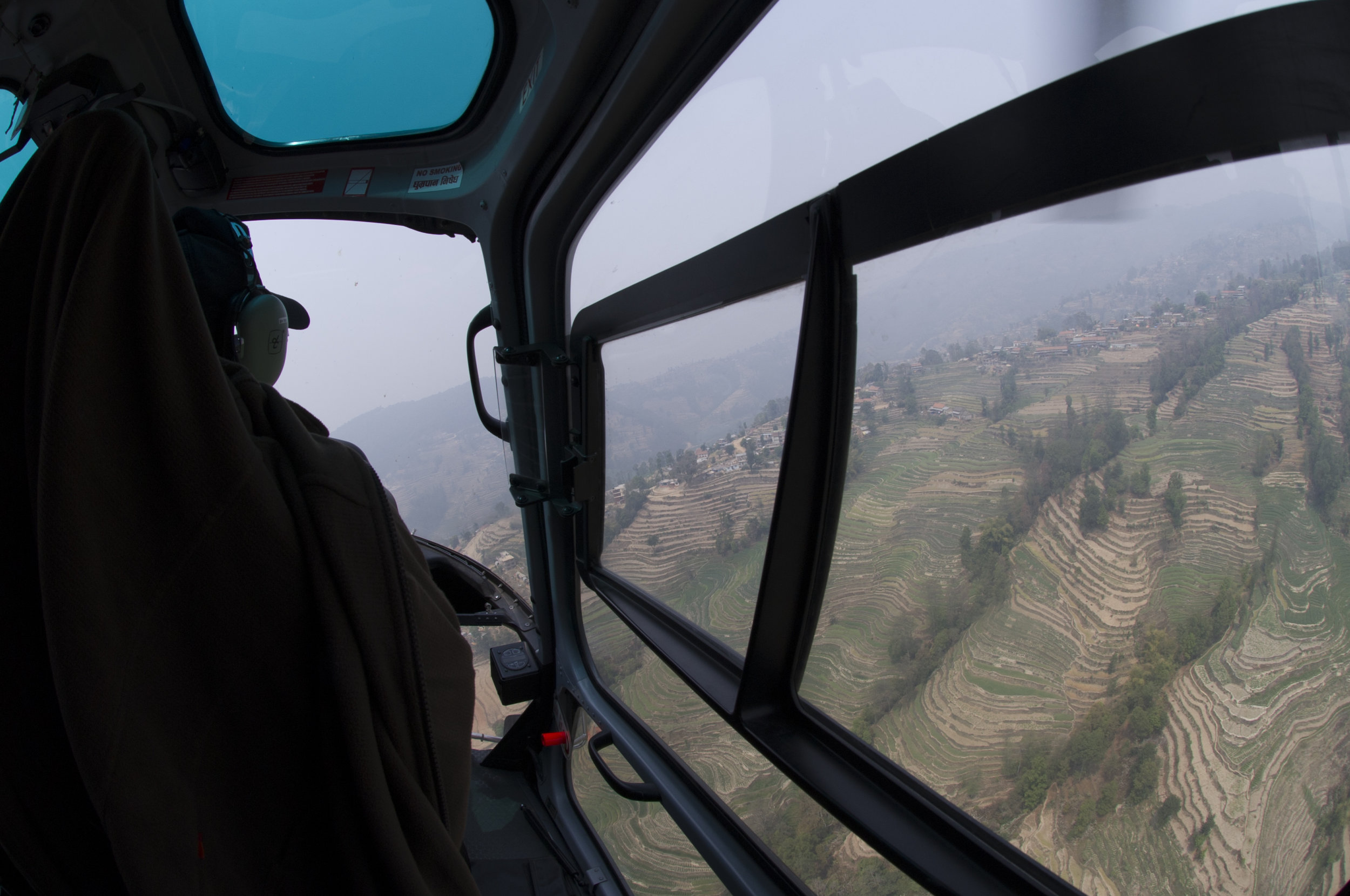 mck nepal 2016 helo terraces below DSC_7042.jpg