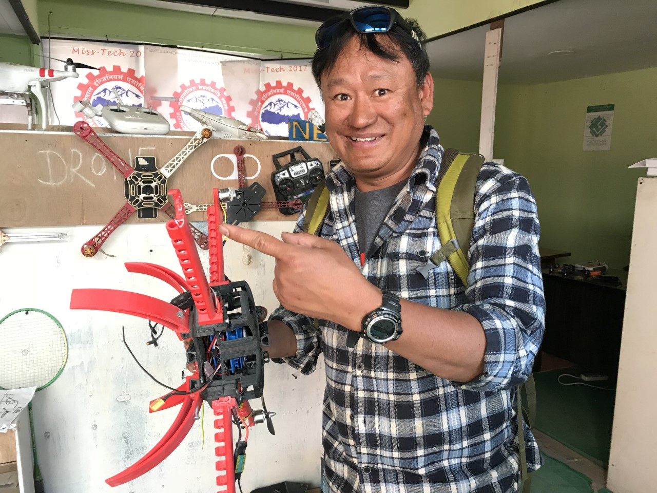 mck nepal 2017 ang with ultra high alt drone at kanjirowa.jpg