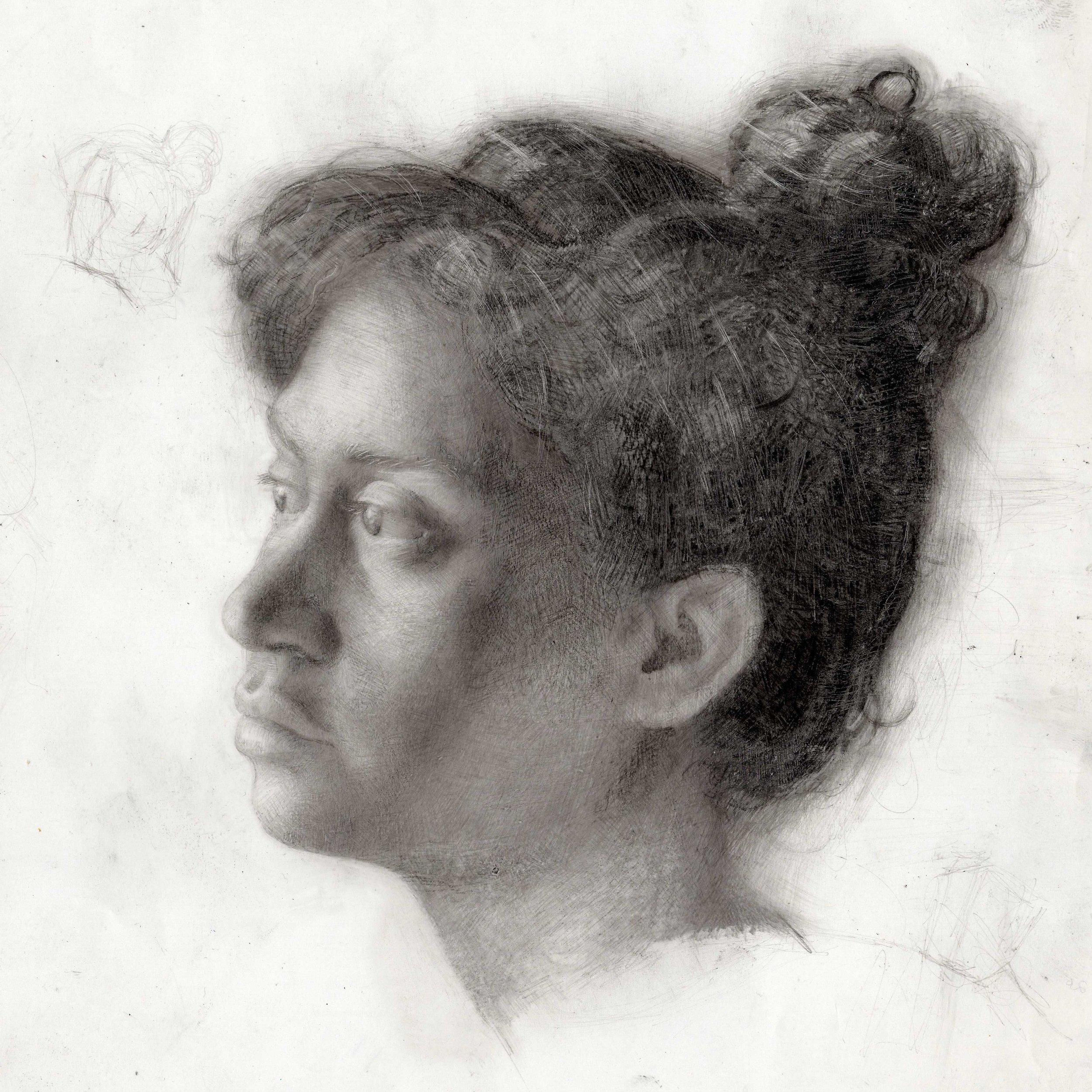 3-Portrait-Study-of-Olivia.jpg