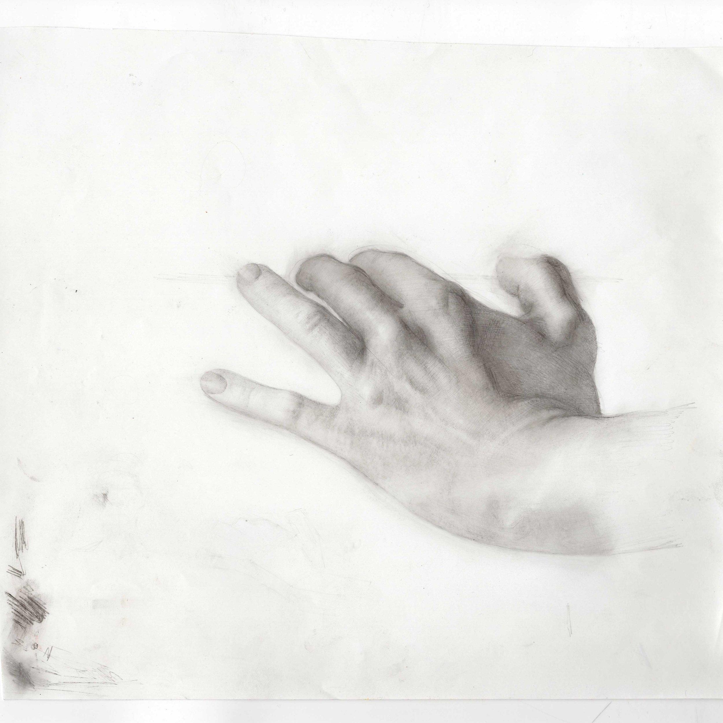 5-Hand-Study.jpg