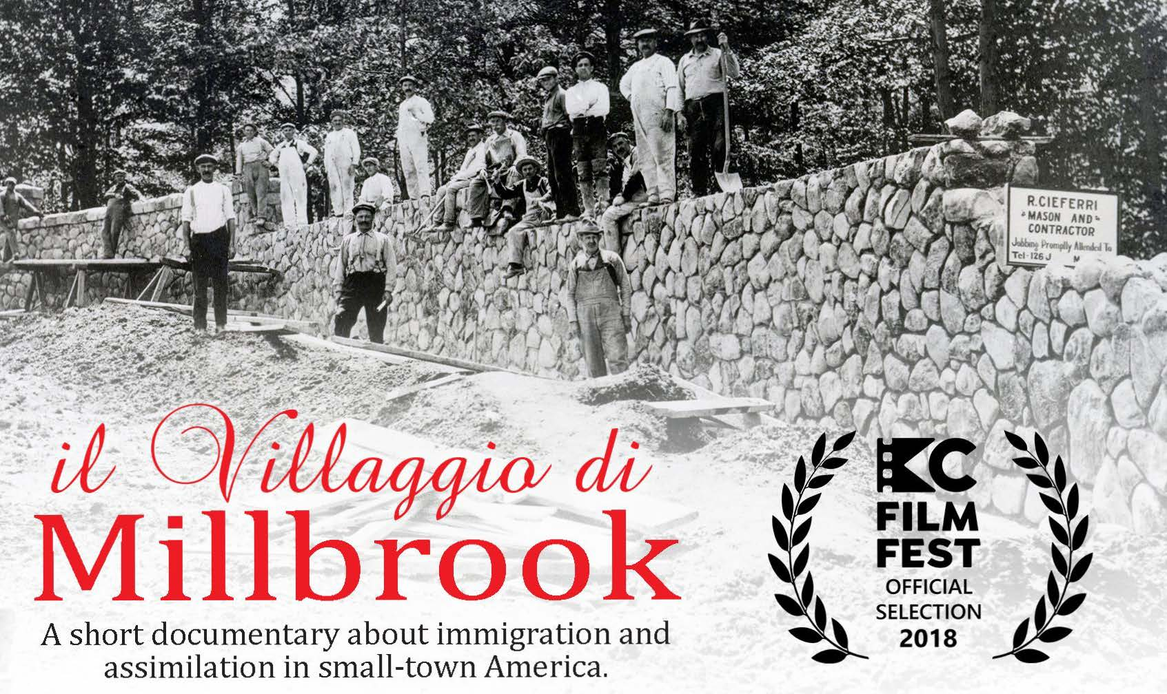 title card millbrook_Page_01.jpg