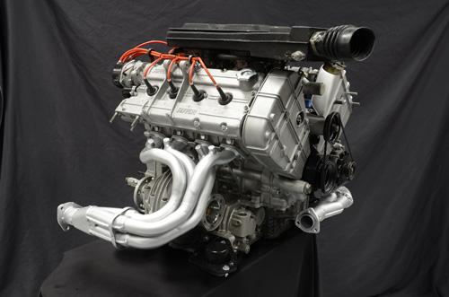 308 GT4 280 HP