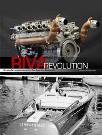 Riva Revolution Article Button.jpg
