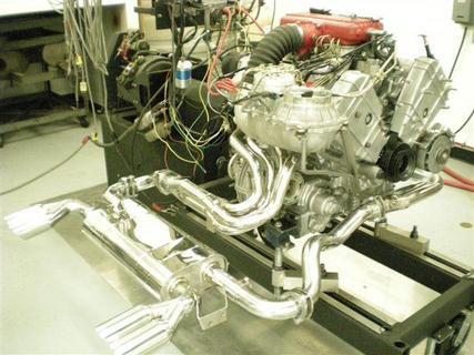 308 QV 35L Stage 1 Pic.jpg