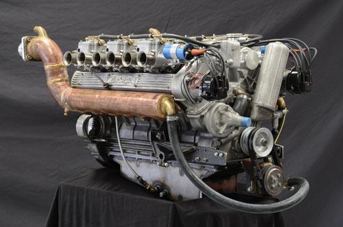 Lambo Marine Engine-500.jpg
