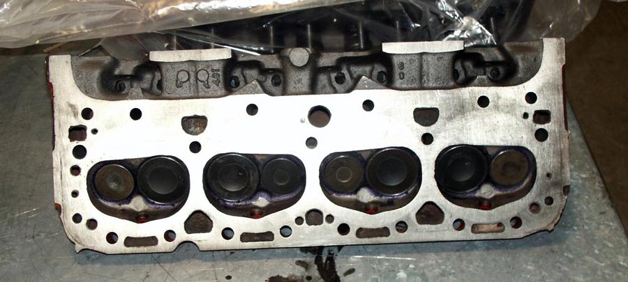 Carobu Engineering: Ferrari and High Performance Engine Specialists, high performance engine building dyno testing and tuning