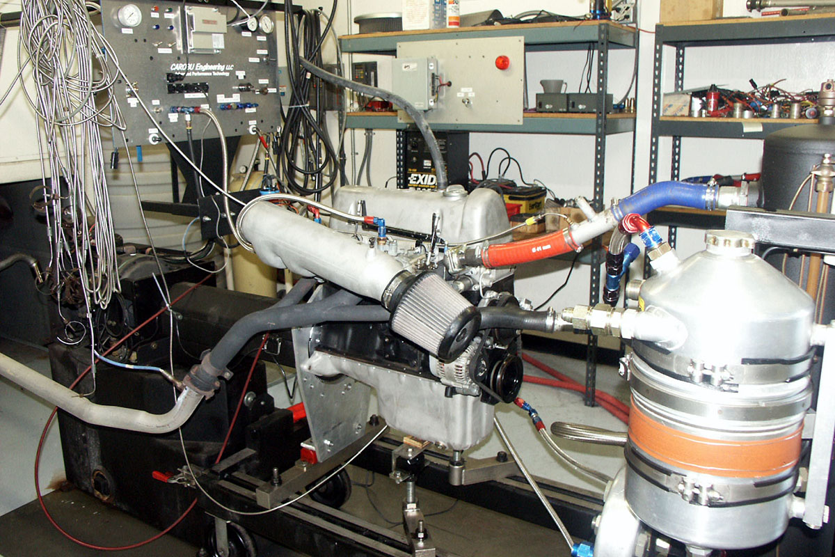 engine on dyno 5.jpg