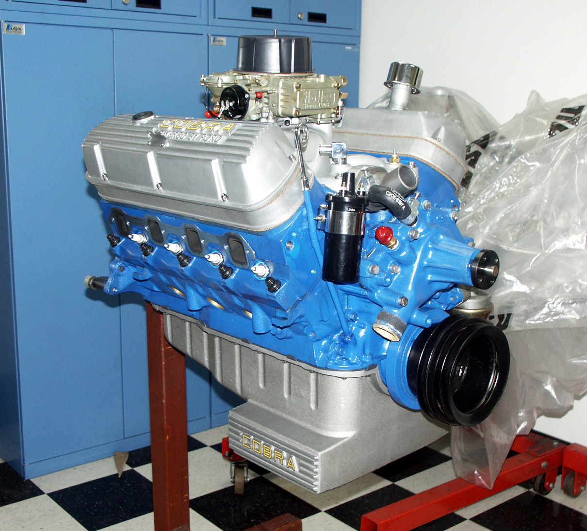 completed engine 1.JPG