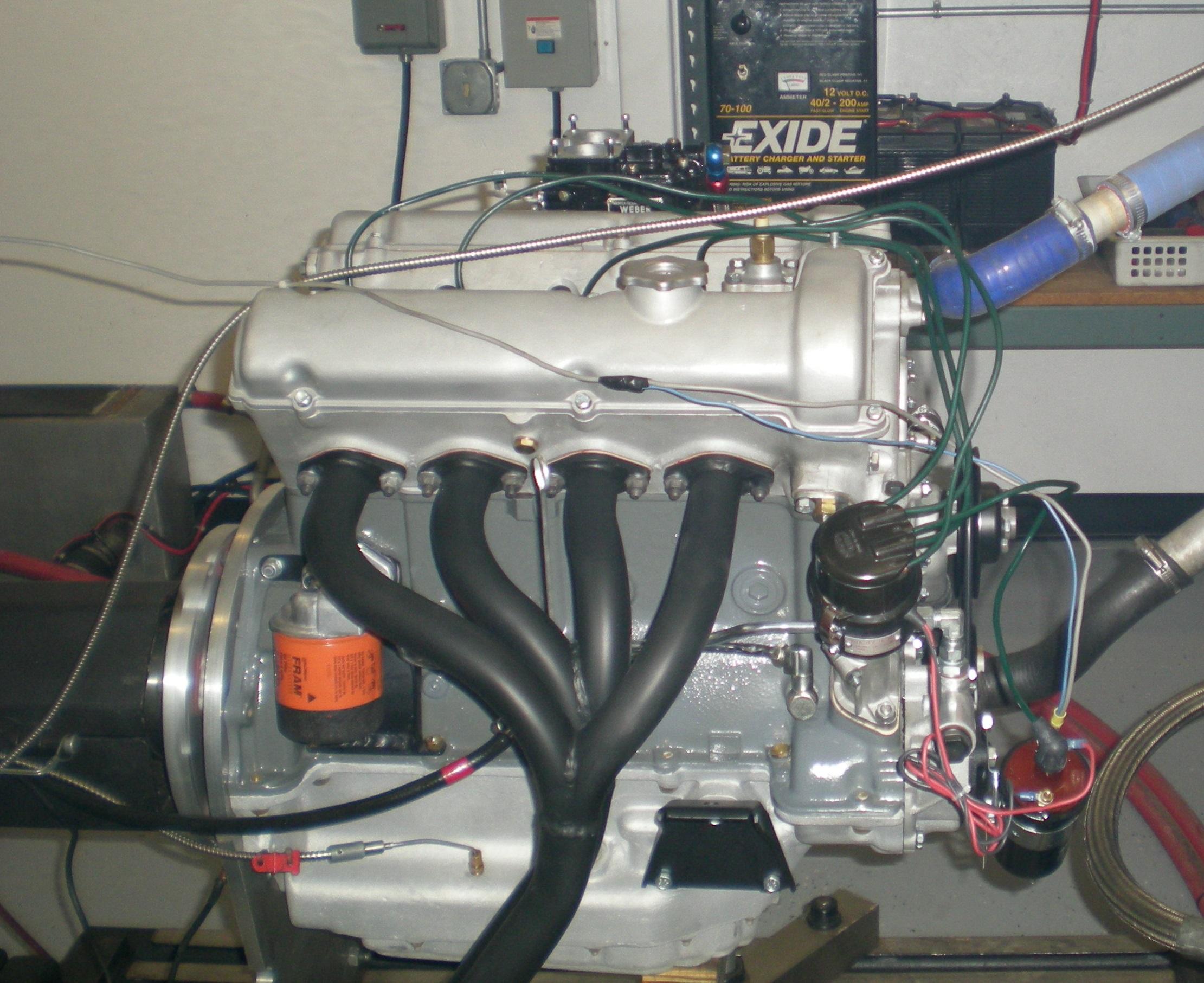 DSCN0056-1.jpg