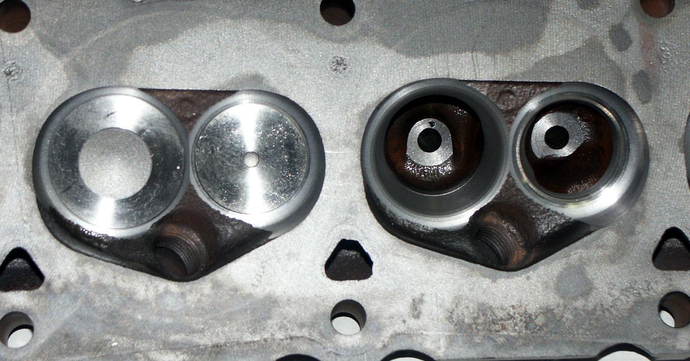 valve sizing 2.JPG