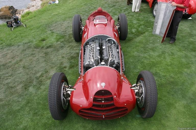 1936_AlfaRomeo_12C2-768x512.jpg