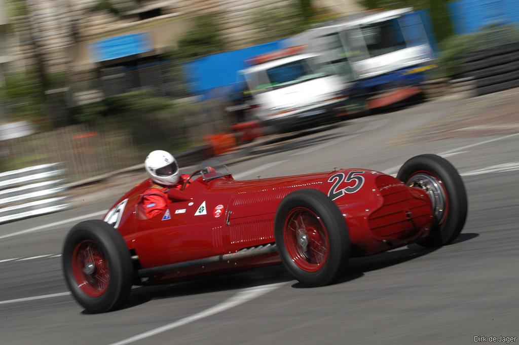 1936_AlfaRomeo_12C3.jpg