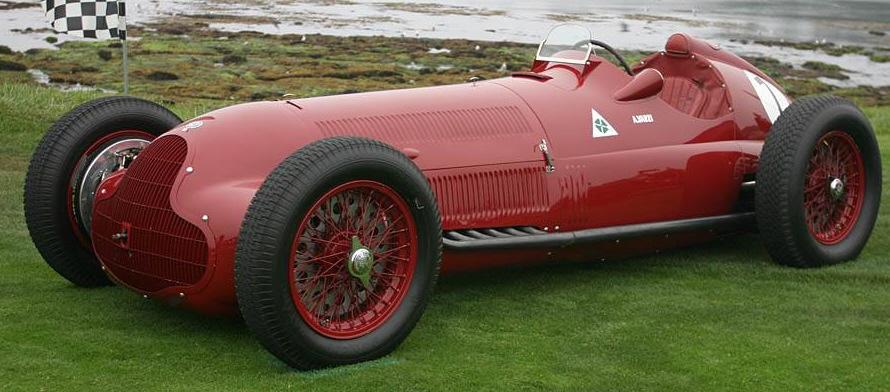 Alfa_Romeo_12C.jpg