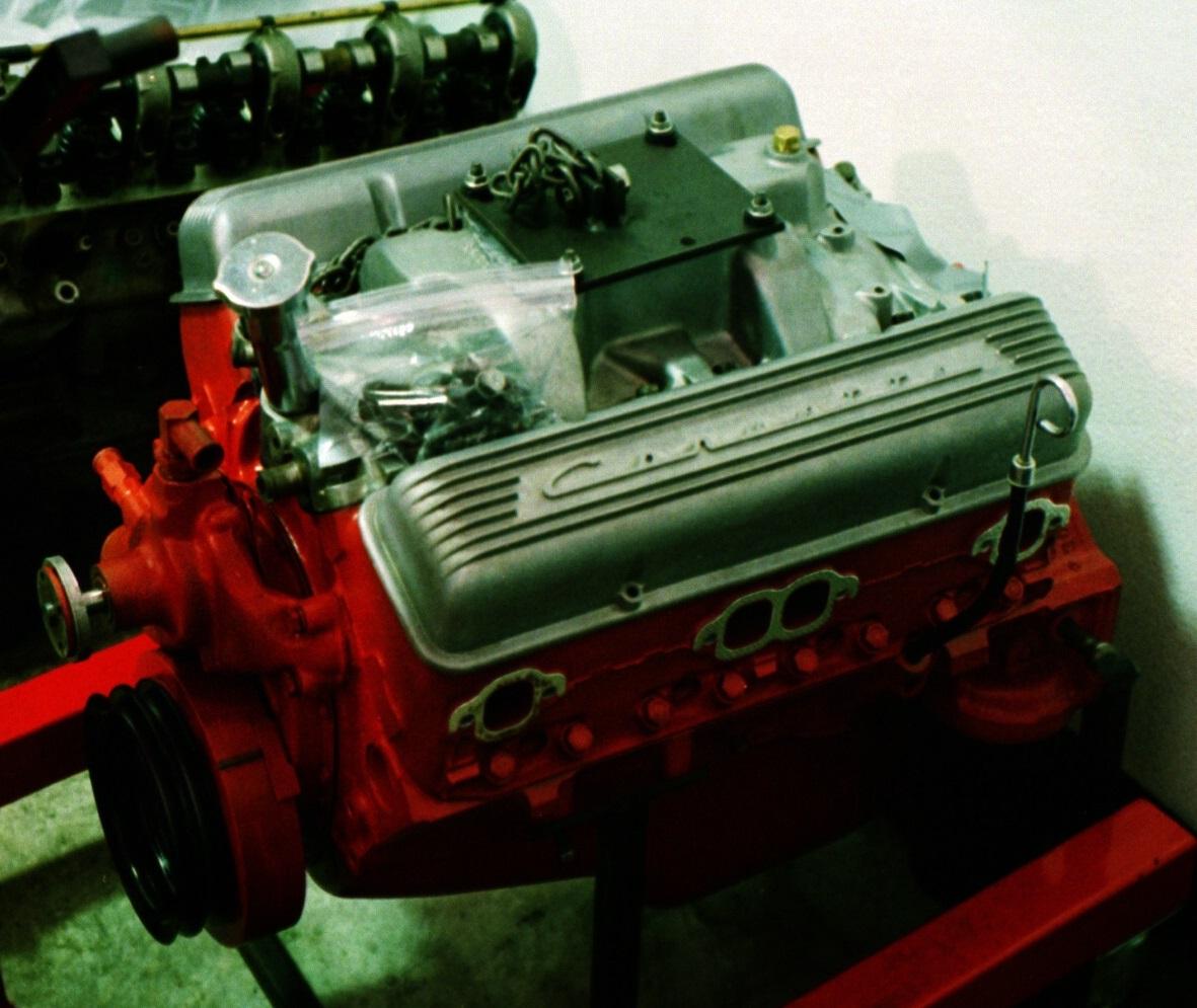 Corvette Don Taylor 1.jpg