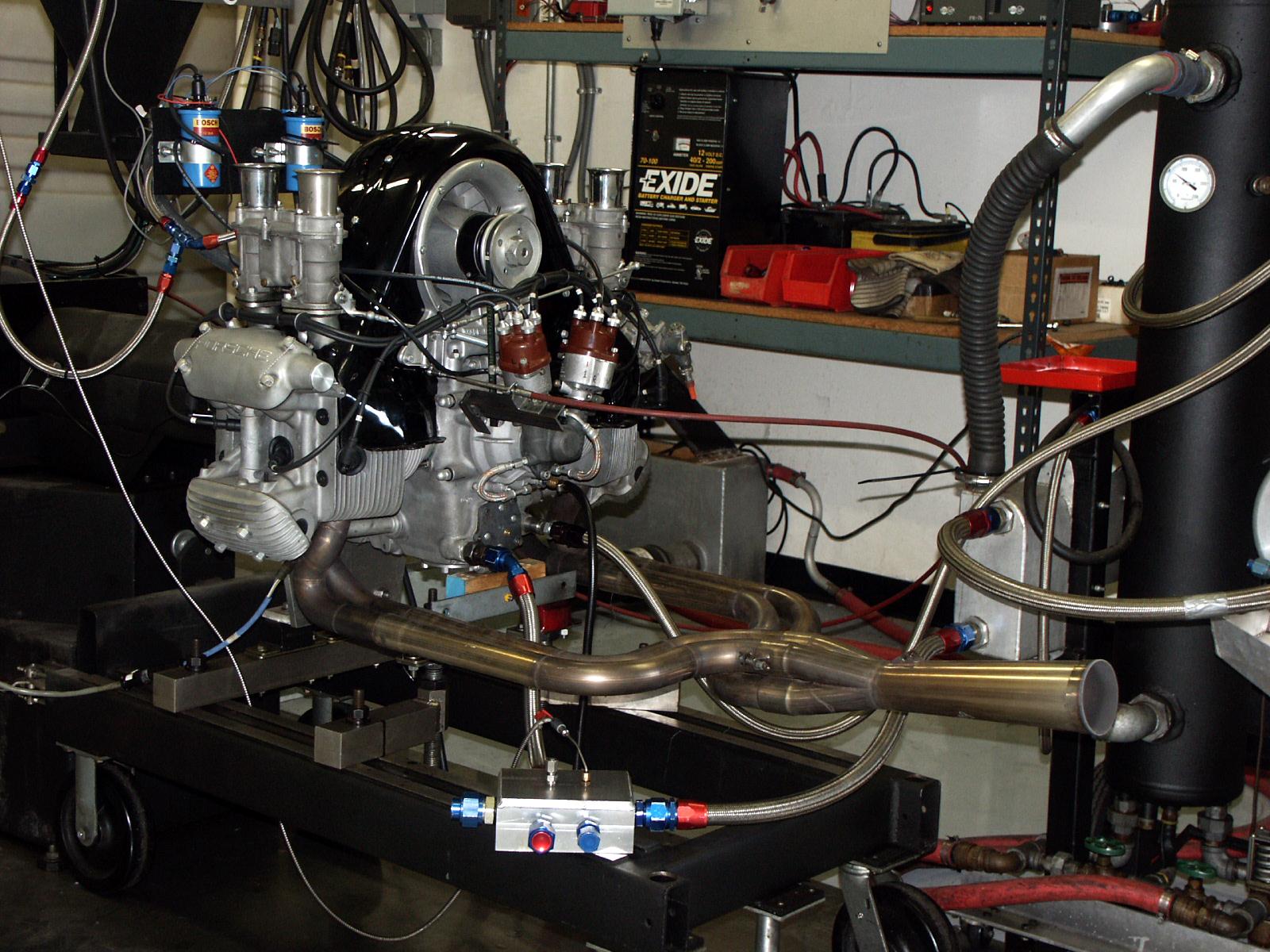 4cam Edelweiss 20070515-1.jpg