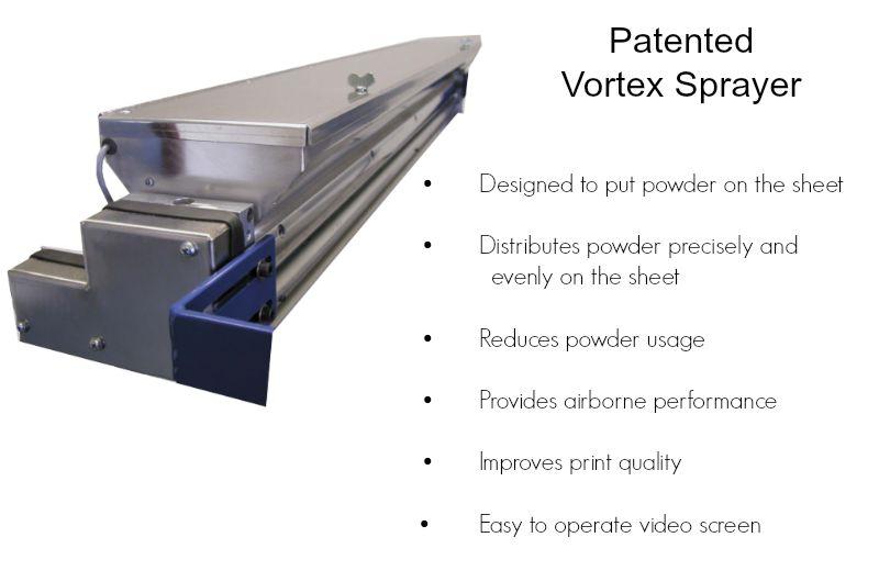 Vortex Sprayer Gallery 1.jpg