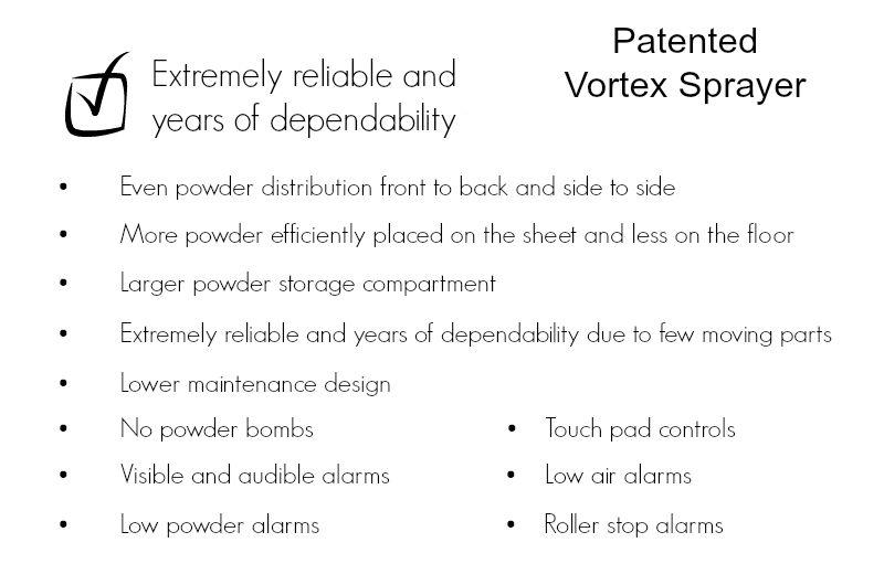 Vortex Sprayer Gallery 3.jpg