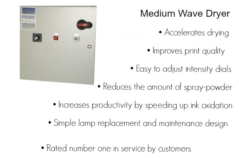 Medium Wave Gallery 2.jpg