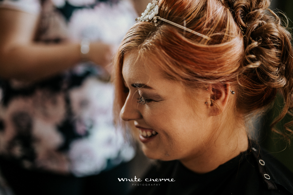 White Cherrie, Scottish, Natural, Wedding Photographer, Alison & Colin preview-1.jpg