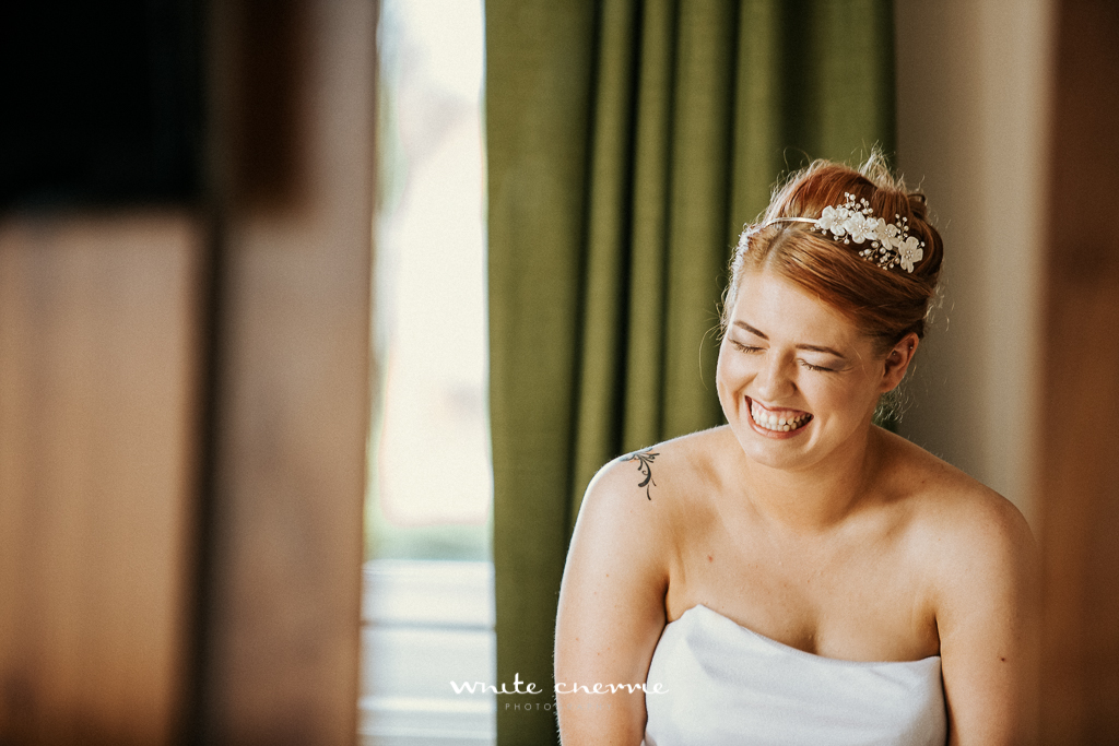 White Cherrie, Scottish, Natural, Wedding Photographer, Alison & Colin preview-6.jpg