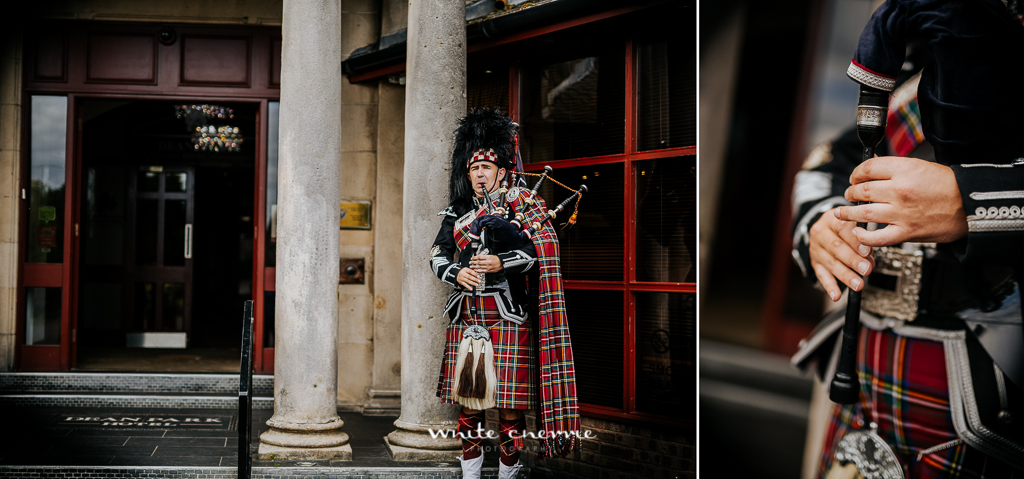 White Cherrie, Scottish, Natural, Wedding Photographer, Alison & Colin preview-10.jpg