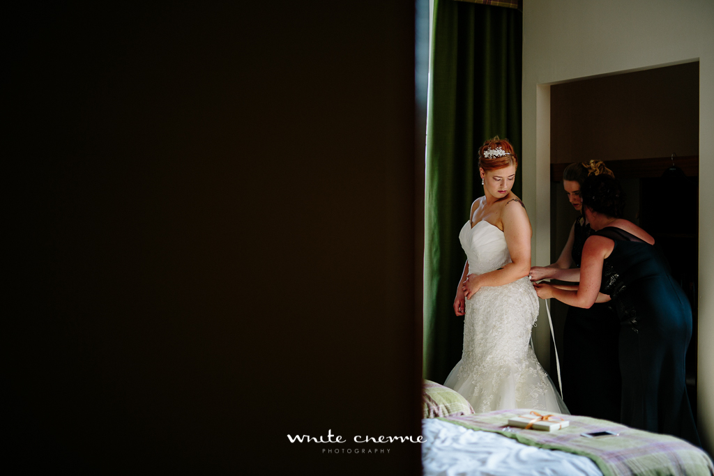 White Cherrie, Scottish, Natural, Wedding Photographer, Alison & Colin preview-15.jpg