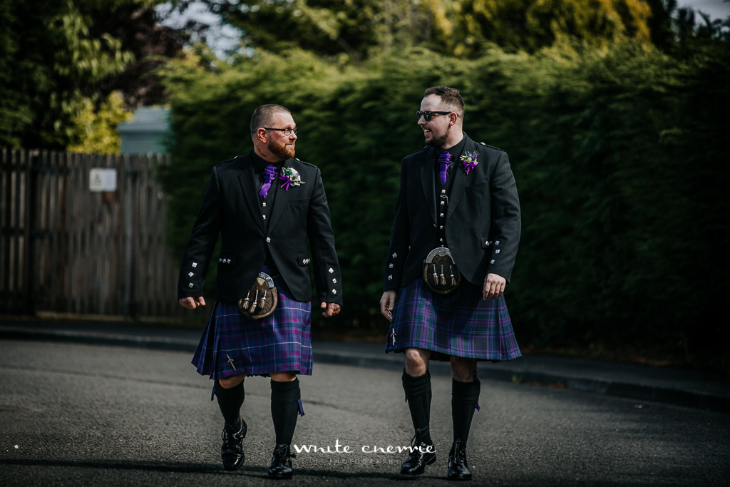 White Cherrie, Scottish, Natural, Wedding Photographer, Alison & Colin preview-16.jpg