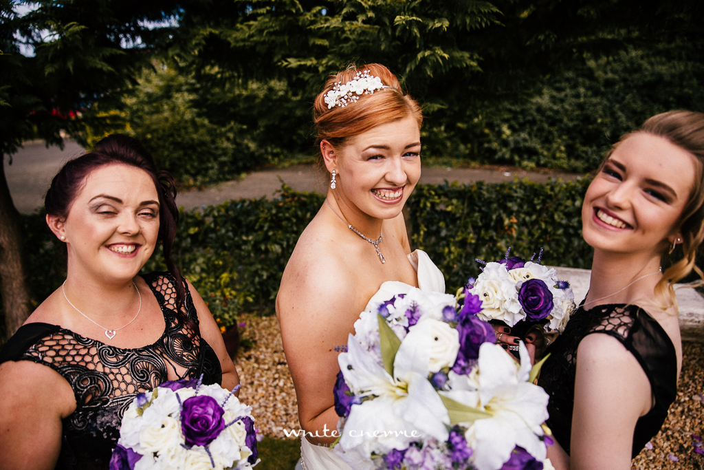 White Cherrie, Scottish, Natural, Wedding Photographer, Alison & Colin preview-29.jpg