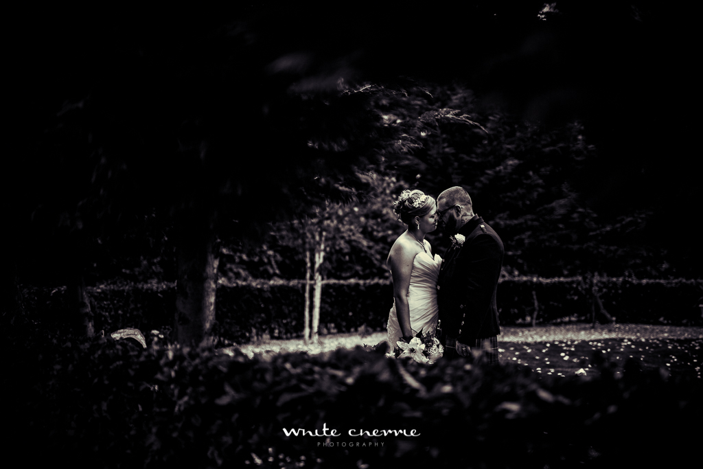 White Cherrie, Scottish, Natural, Wedding Photographer, Alison & Colin preview-38.jpg