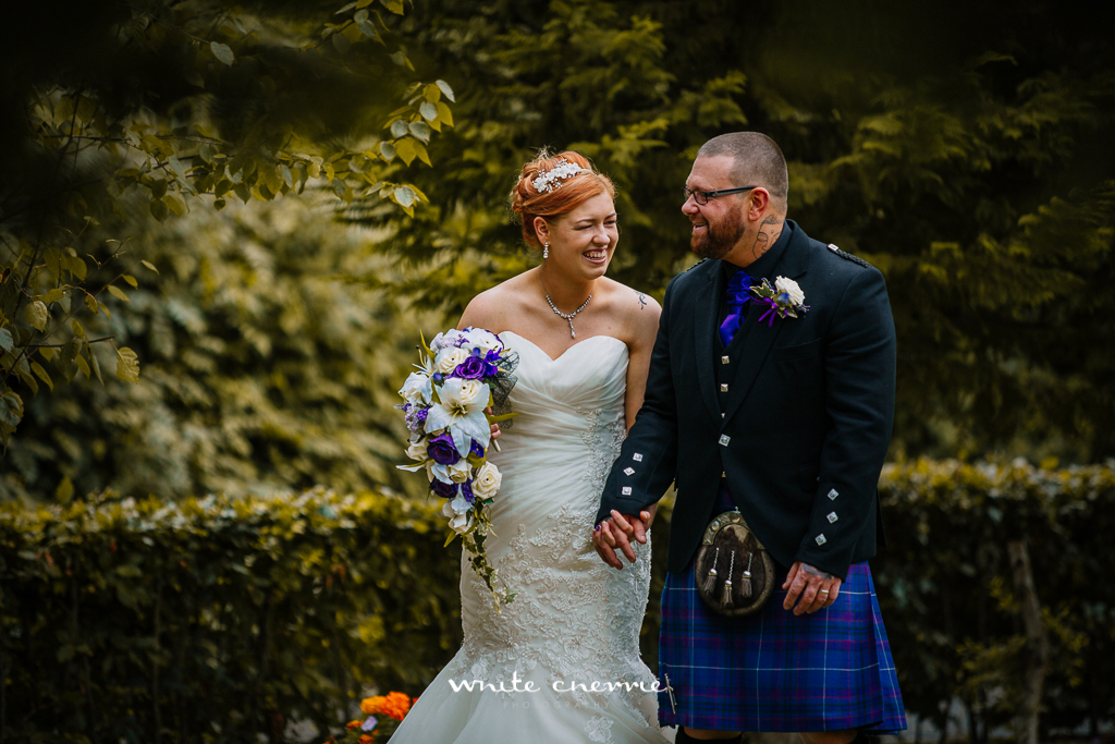 White Cherrie, Scottish, Natural, Wedding Photographer, Alison & Colin preview-37.jpg