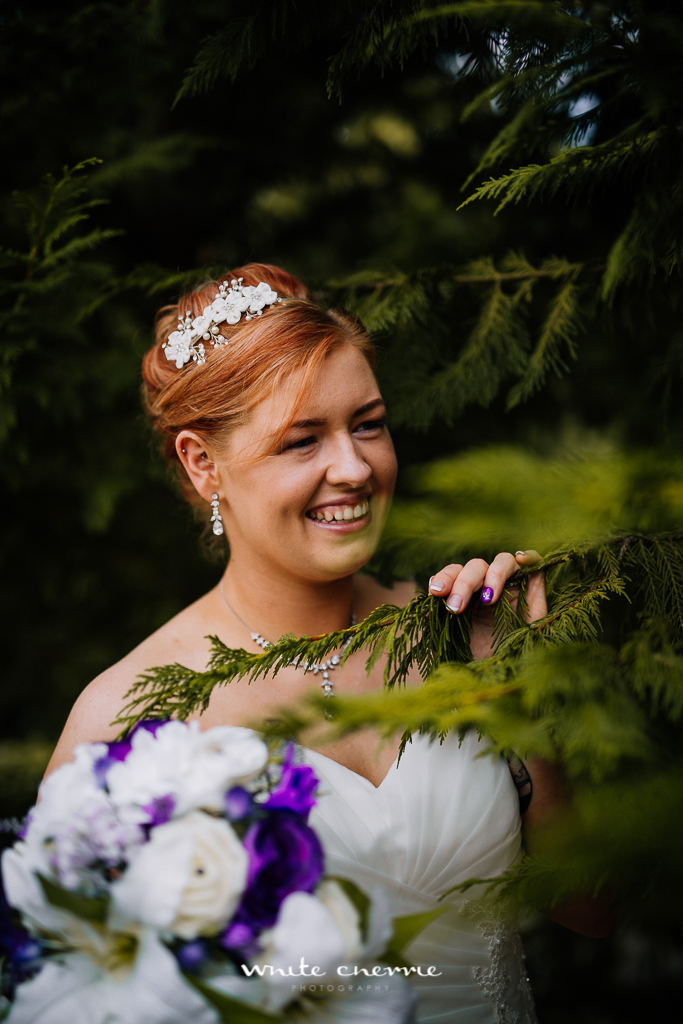 White Cherrie, Scottish, Natural, Wedding Photographer, Alison & Colin preview-41.jpg