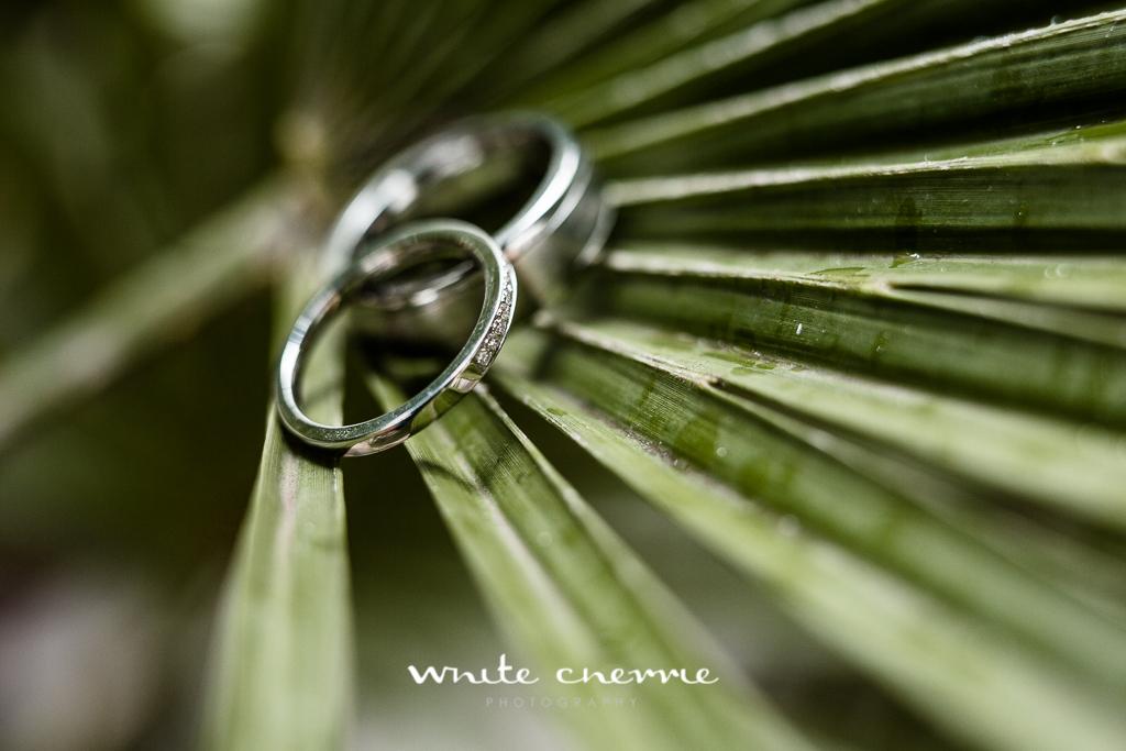 White Cherrie, Scottish, Natural, Wedding Photographer, Lisa & Tam preview-2.jpg