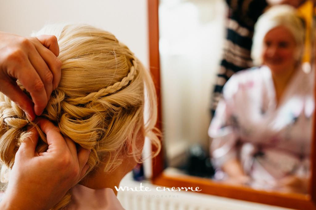 White Cherrie, Scottish, Natural, Wedding Photographer, Lisa & Tam preview-1.jpg