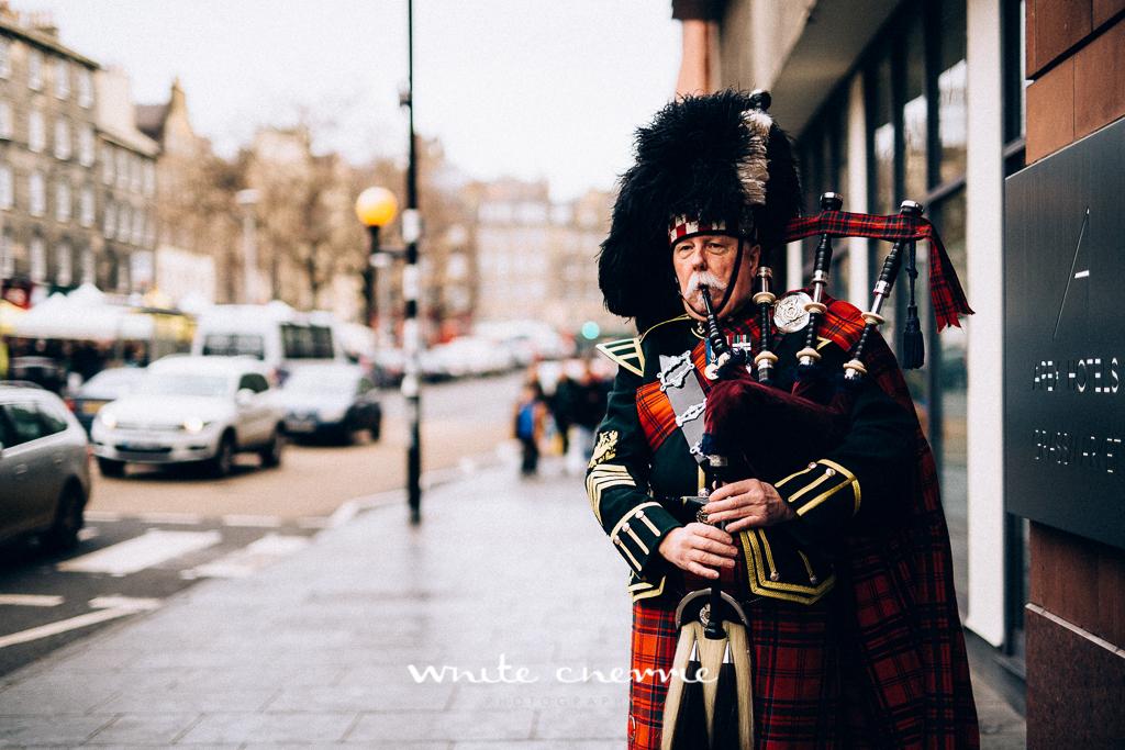 White Cherrie, Scottish, Natural, Wedding Photographer, Lisa & Tam preview-10.jpg
