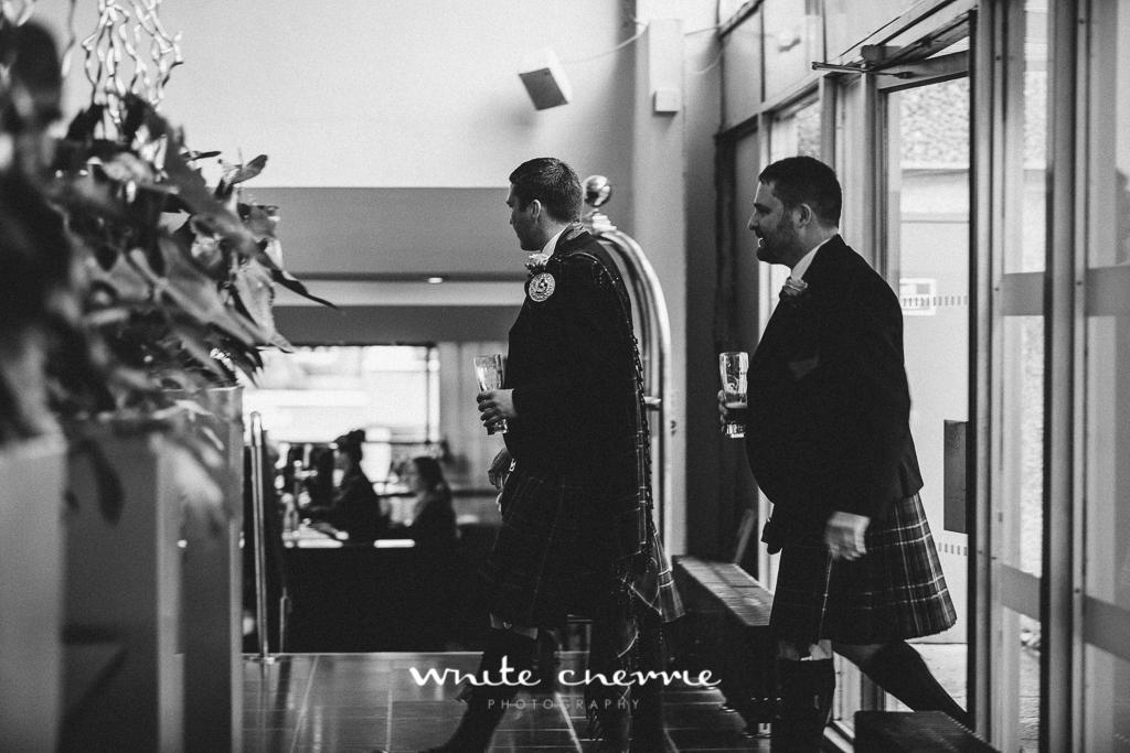 White Cherrie, Scottish, Natural, Wedding Photographer, Lisa & Tam preview-11.jpg