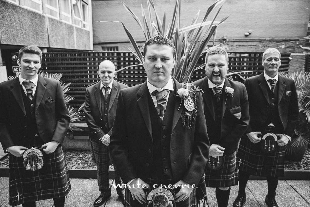 White Cherrie, Scottish, Natural, Wedding Photographer, Lisa & Tam preview-12.jpg