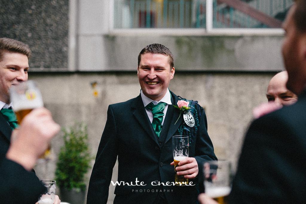 White Cherrie, Scottish, Natural, Wedding Photographer, Lisa & Tam preview-13.jpg