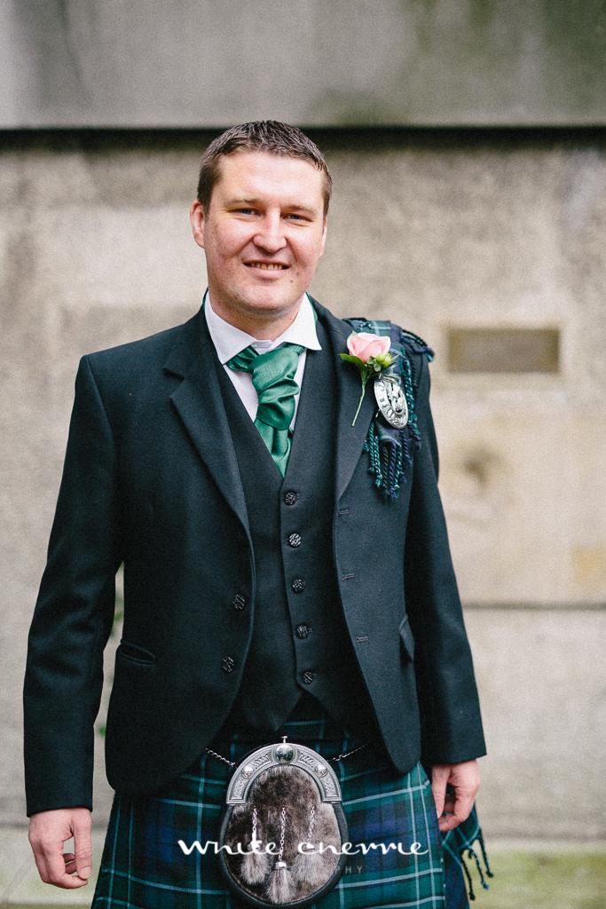 White Cherrie, Scottish, Natural, Wedding Photographer, Lisa & Tam preview-14.jpg