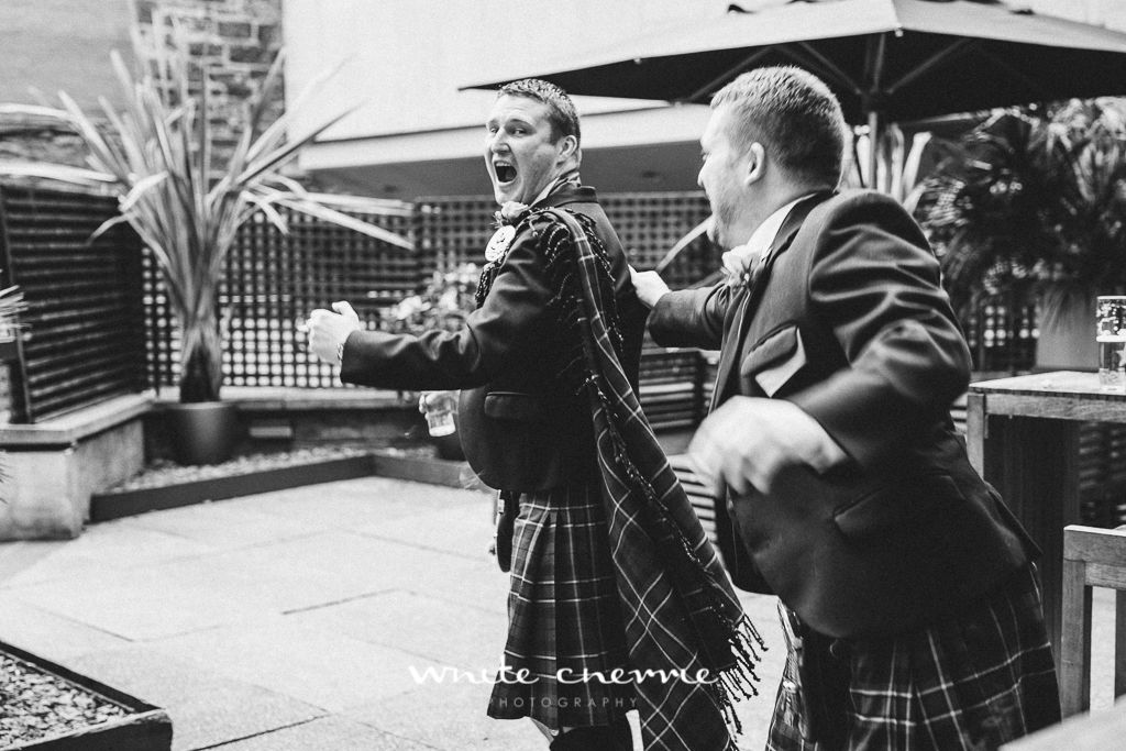 White Cherrie, Scottish, Natural, Wedding Photographer, Lisa & Tam preview-15.jpg