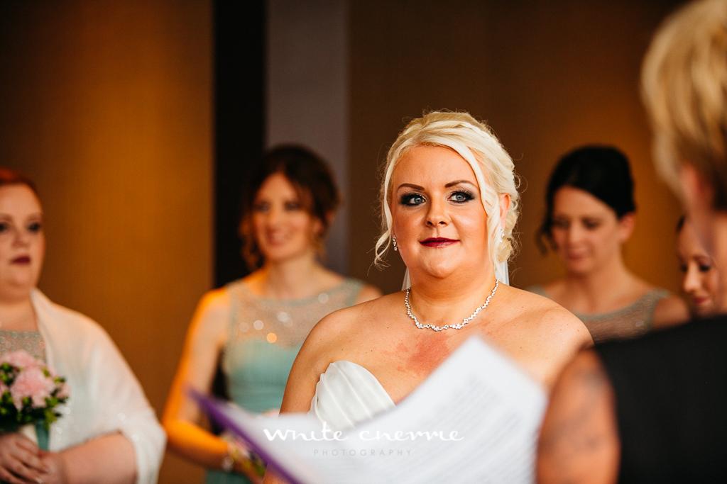 White Cherrie, Scottish, Natural, Wedding Photographer, Lisa & Tam preview-18.jpg