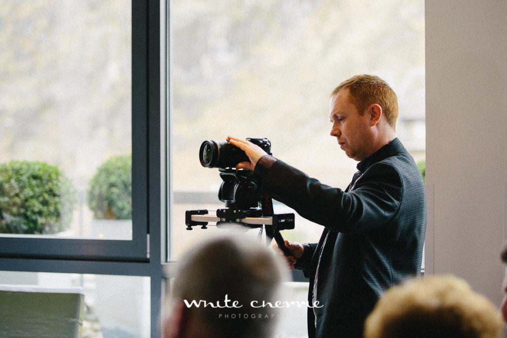 White Cherrie, Scottish, Natural, Wedding Photographer, Lisa & Tam preview-21.jpg