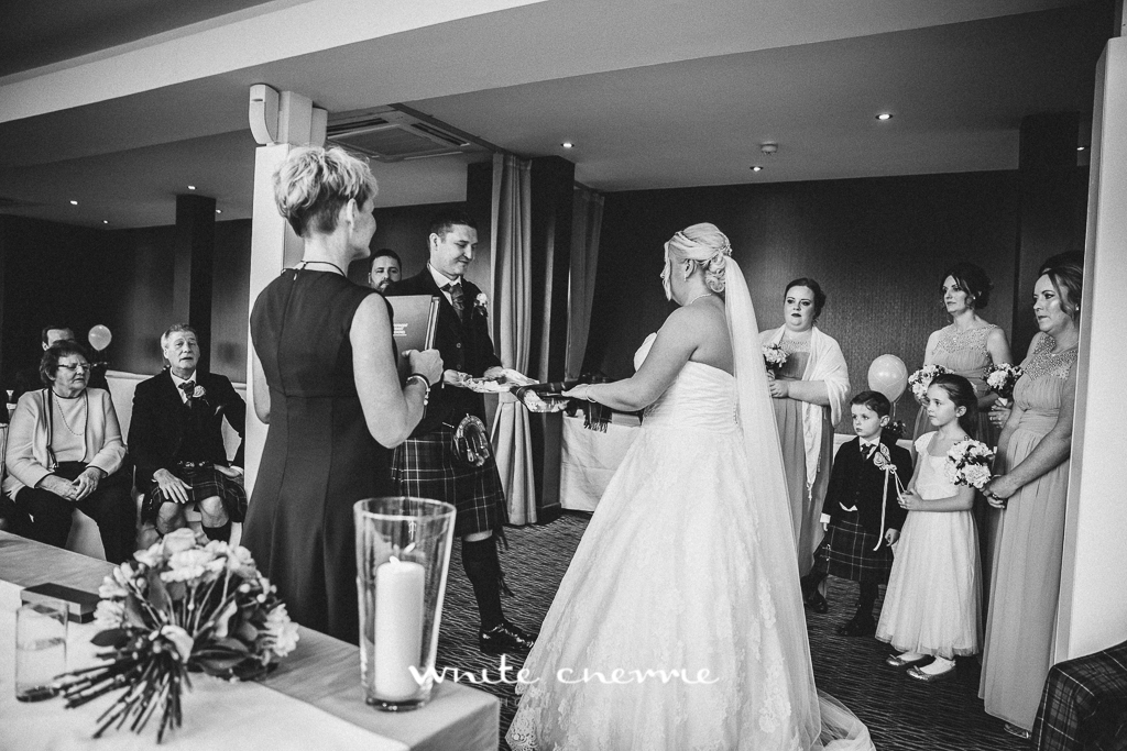 White Cherrie, Scottish, Natural, Wedding Photographer, Lisa & Tam preview-22.jpg