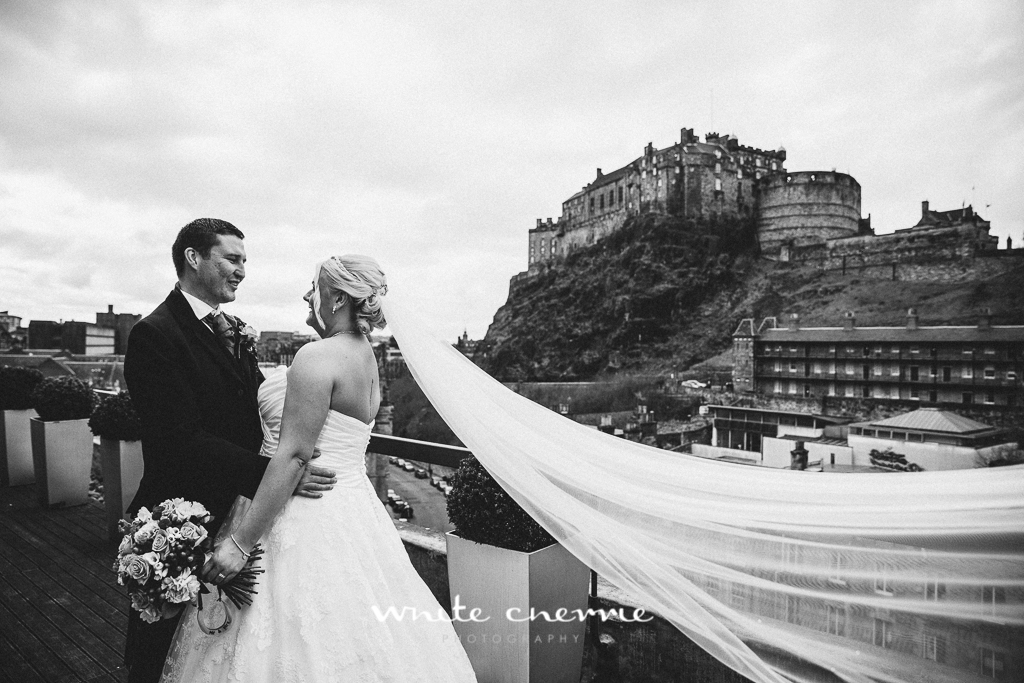 White Cherrie, Scottish, Natural, Wedding Photographer, Lisa & Tam preview-24.jpg